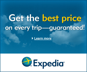 expedia-inc-discounts-27428