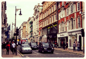 places-to-shop-in-London