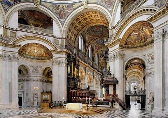 Interior_St_Pauls_Cathedral