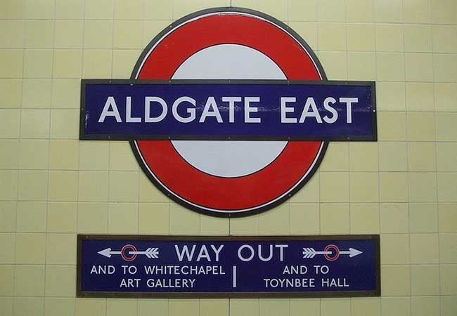 ALDGATE-EAST--Brick-Lane-Sunday-Market