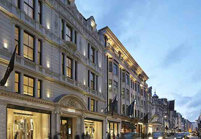 Bond-Street-Best-shopping-places-in-London