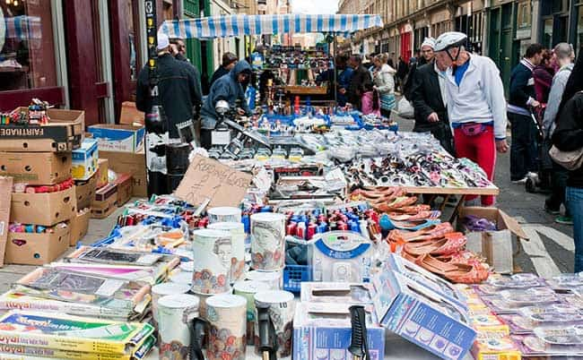 Brick-Lane-market-London