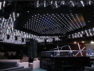 DSTRKT-London Gay Clubs