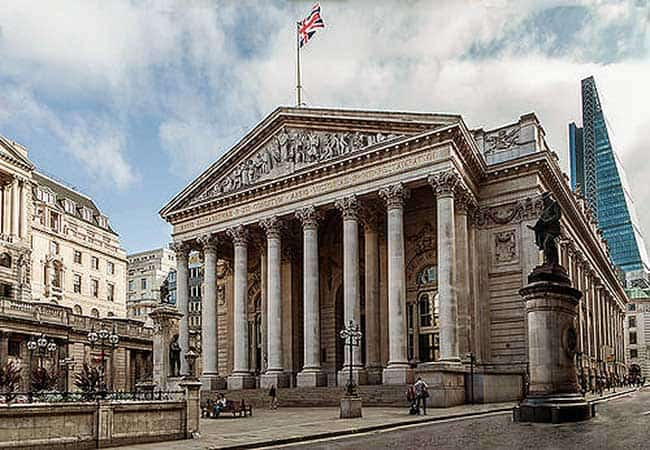 Free-Museum-Bank-of-England