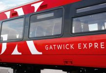 Gatwick Trains min
