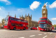 London Bus Routes min