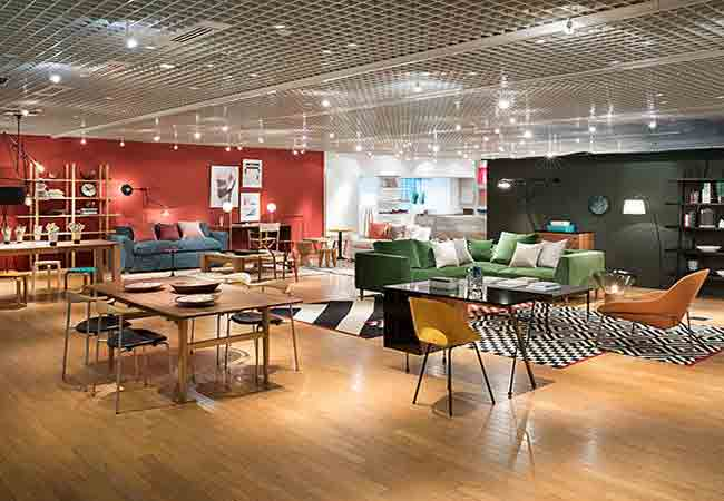 London-Stores-Conran-Shop