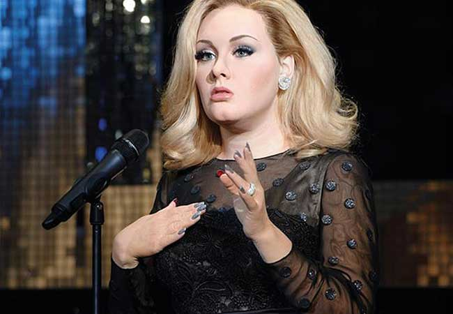 Madame_Tussauds_adele-wax-museum-London
