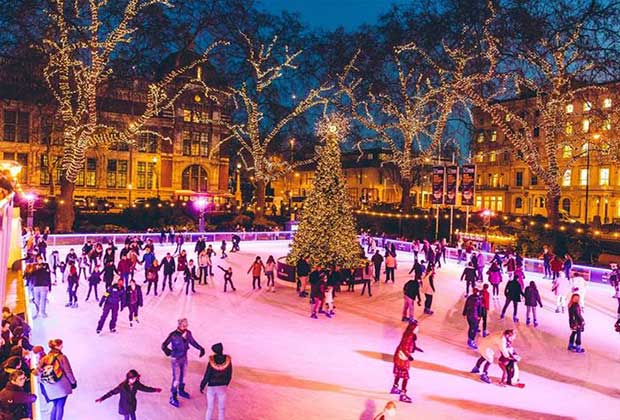 Natural_History_Museum_Ice_Rink