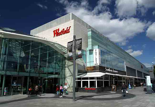 Westfield_London_Best_shopping_places_in_London