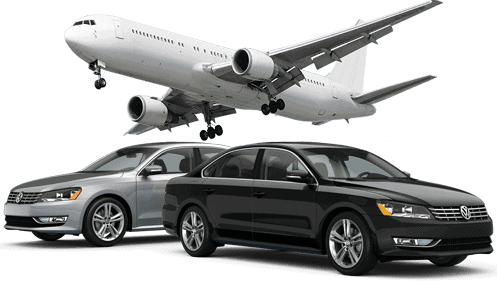 airport-cars-Airport Shuttle