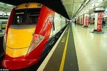 uktourcenter.com-Gatwick-trains