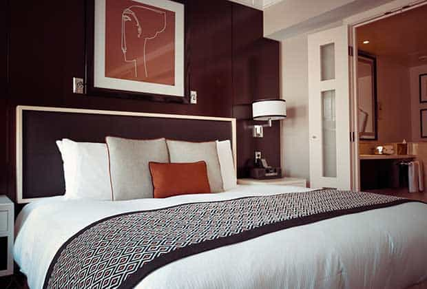 hotels-near-London-for-business-travellers