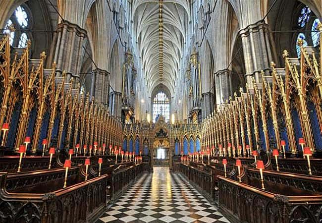 interior-westminster-abbey