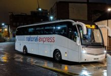 national express bus min