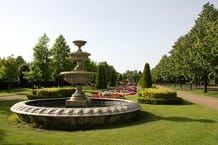 Regents-Park-fountain-London