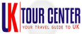 UK Discounted tours and attractions