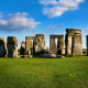 UK Tour Center-Stonehenge