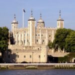 Tickets for visiting tower of London min scaled