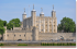 Did you know all the secrets of tower of London? if not read this.