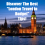 Looking For The Best London Travel in budget Tips? Click Here
