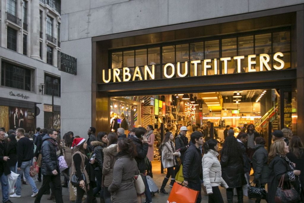 Urban-Outfitters- image-Oxfore-Street-London