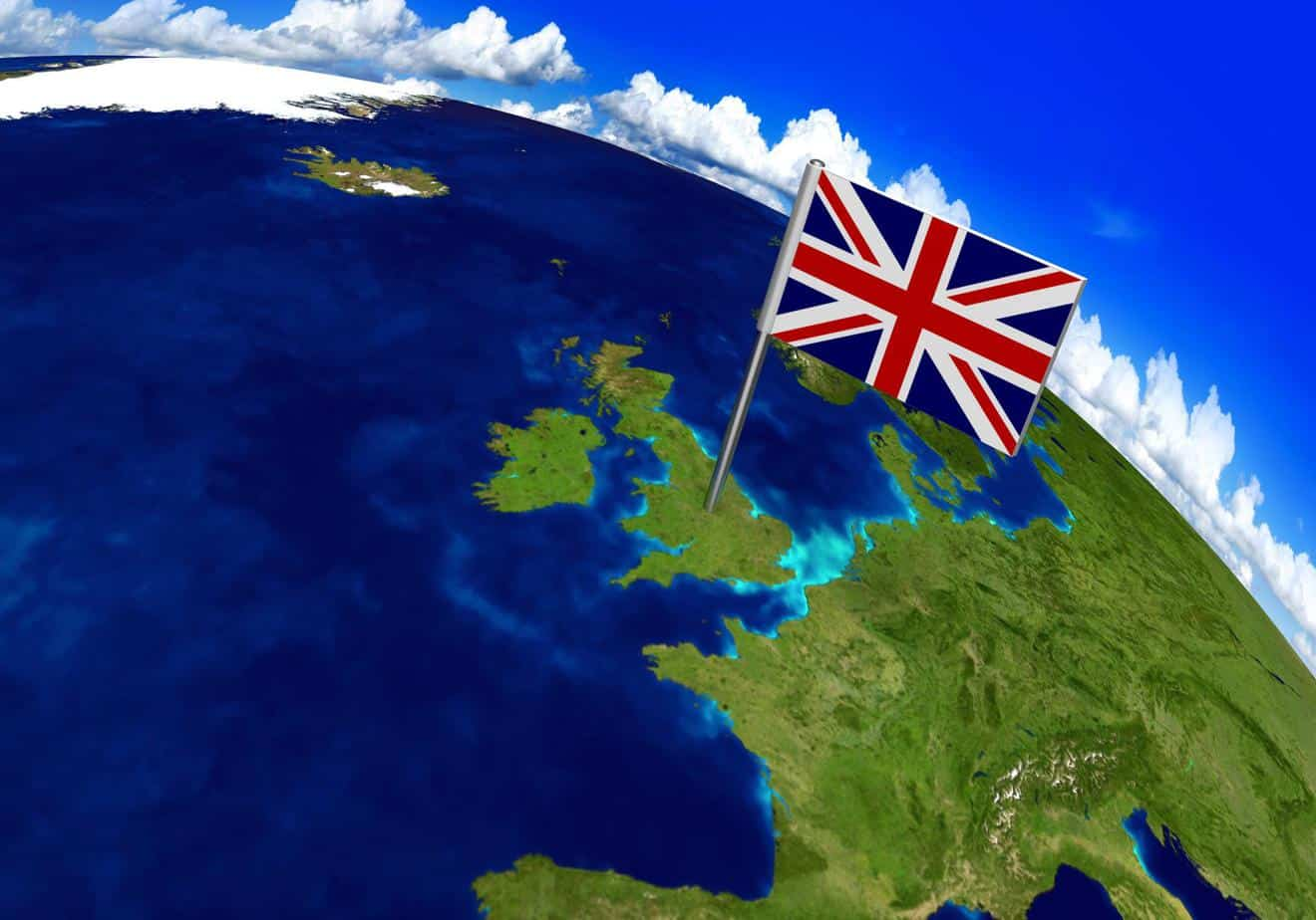 Visa and Passport Requirements for the UK