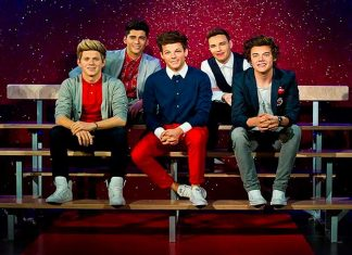 one-direction-in-madame-tussauds