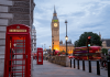 Best sights in London-Best Day Trips out of London