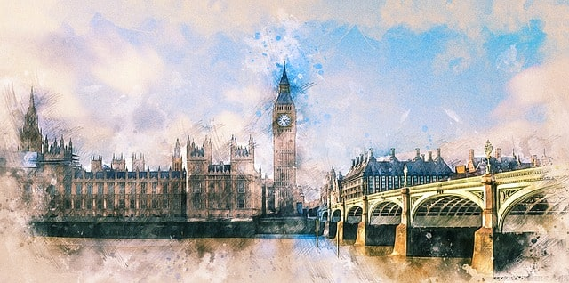 London must visit Tours & Attractions